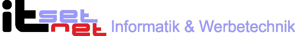 ITset Informatik